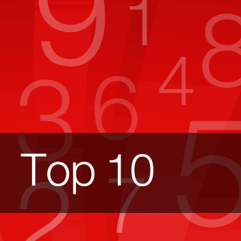 Top 10 Time-Saving Tips for Salesforce