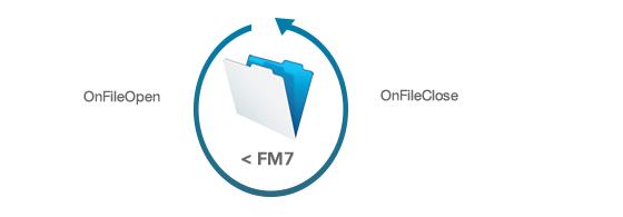 FileMaker 7