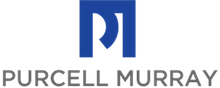 Purcell Murray logo