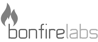 Bonfire Labs