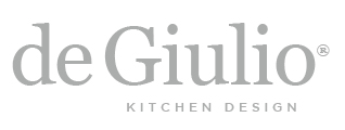deGiulio Kitchen Design logo