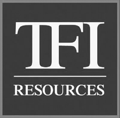 TFI Resources