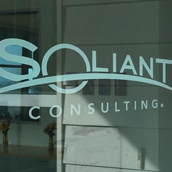 Soliant