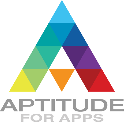 Aptitude for Apps