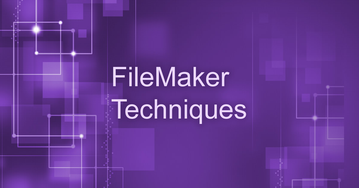 Filemaker Go Append To Pdf