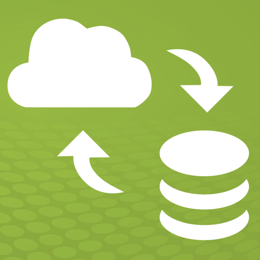 Backups in the Cloud with AWS