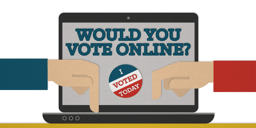 Developing an Online Voting App - Soliant Consulting