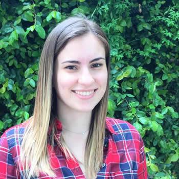 Danielle Borges