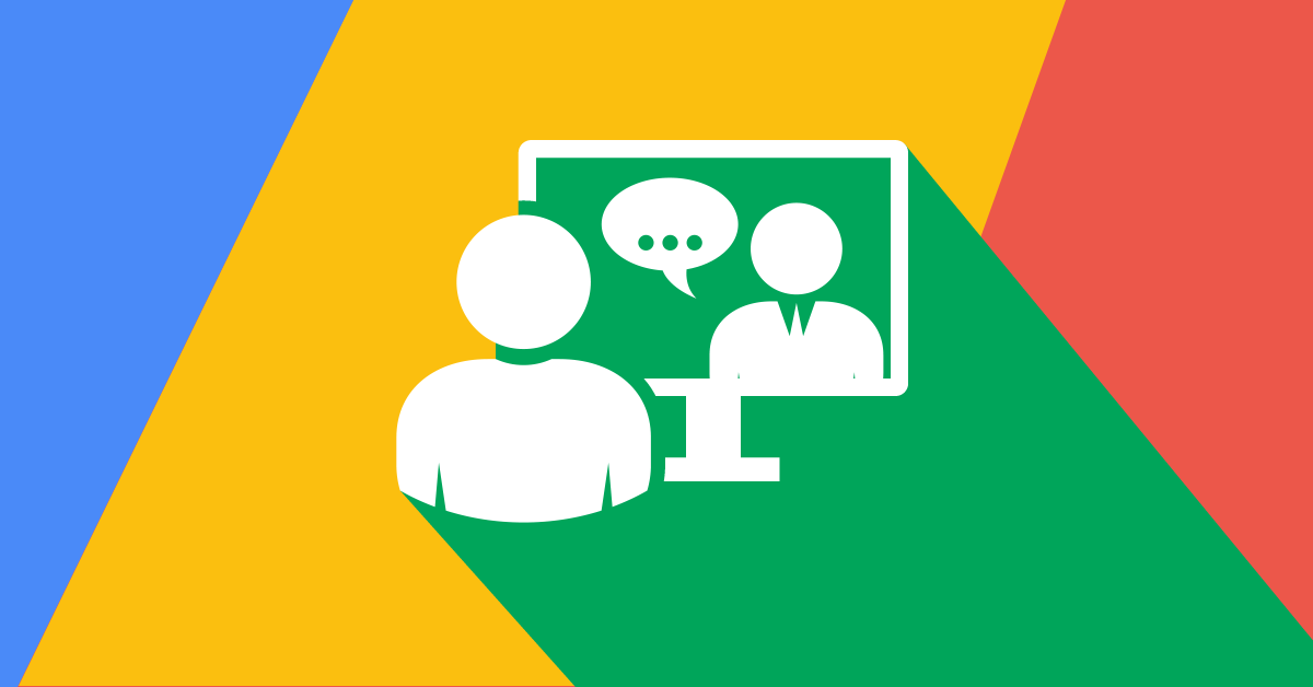 Manage Multiple Google Hangouts Accounts to Boost Productivity