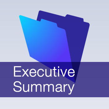 FileMaker 16 Executive Summary