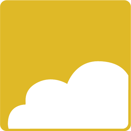 Soliant.cloud - FileMaker Hosting