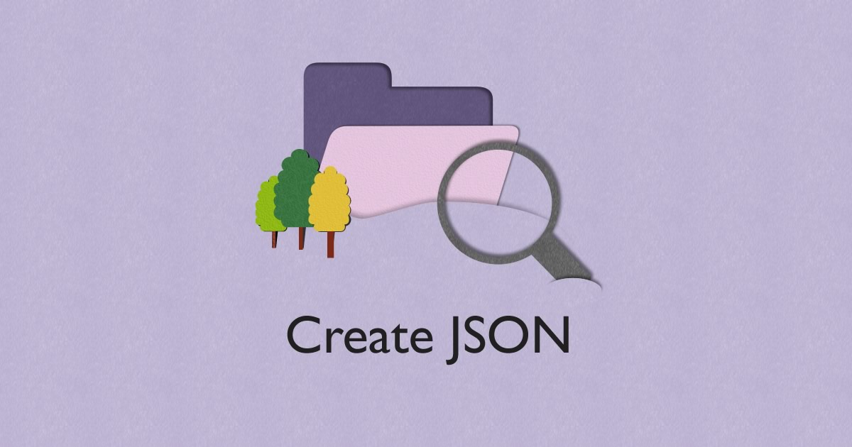 How to Create JSON in FileMaker 16-Certified Developers Tips