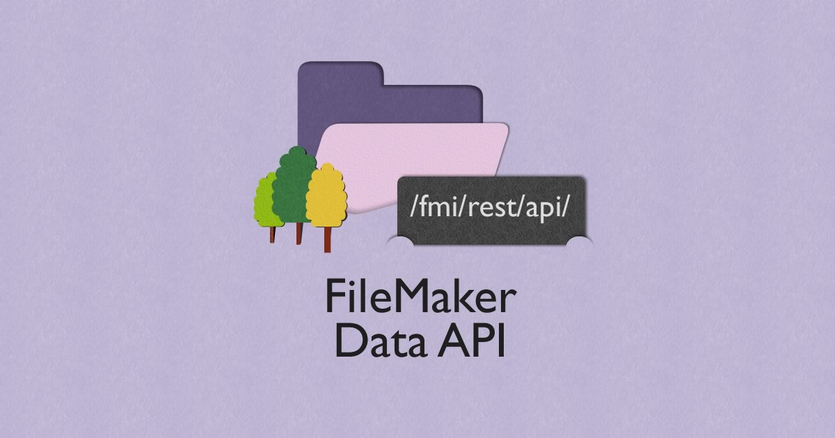 how to use filemaker go