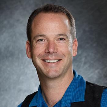 Mark Baum