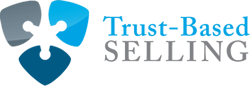 Trust-Based Selling by Salesforce Appexchange Partner