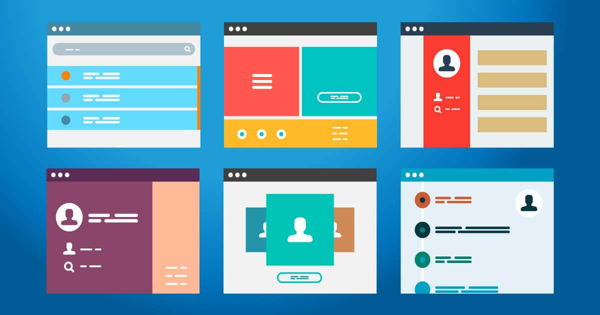 FileMaker Templates: Give Your Users a Better Experience
