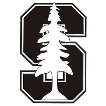 Standford logo