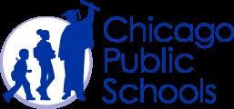 Chicago Public School logo