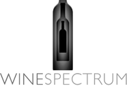 Wine Spectrum logo