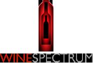 Wine Spectrum logo