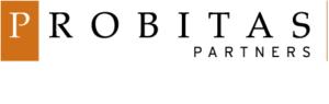 Probitas Partners logo