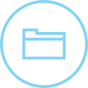 Icon for FileMaker