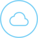 Icon for Salesforce