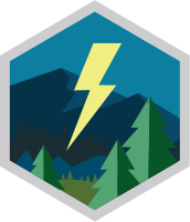 Salesforce Lightning Experience Specialist