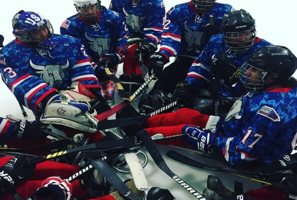 operation-comfort-sled-hockey