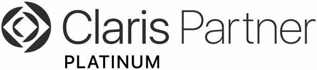 Claris Partner Platinum