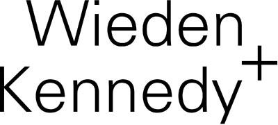 Wieden and Kennedy logo