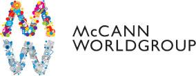 McCann Worldgroup logo