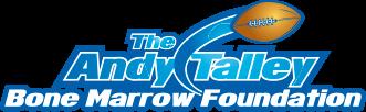 The Andy Talley Bone Marrow Foundation logo