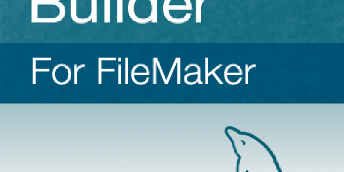 SQL Query Builder for FileMaker