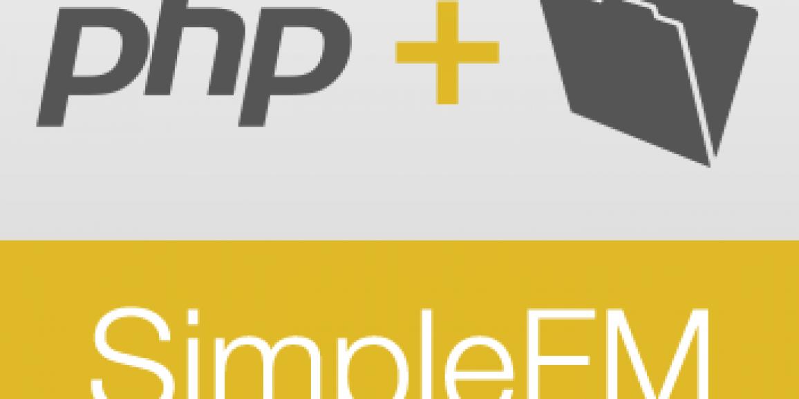 SimpleFM v3
