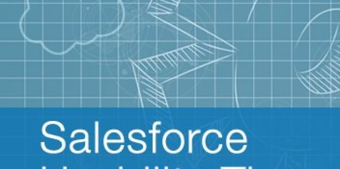 Salesforce Usability Tips