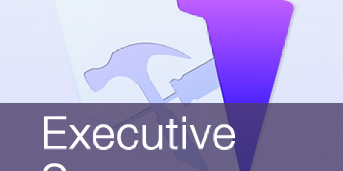 FileMaker 14 Executive Summary