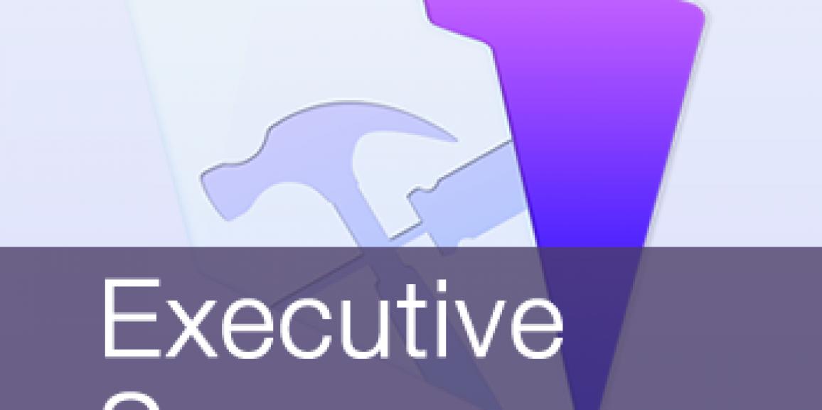FileMaker 14 Executive Summary