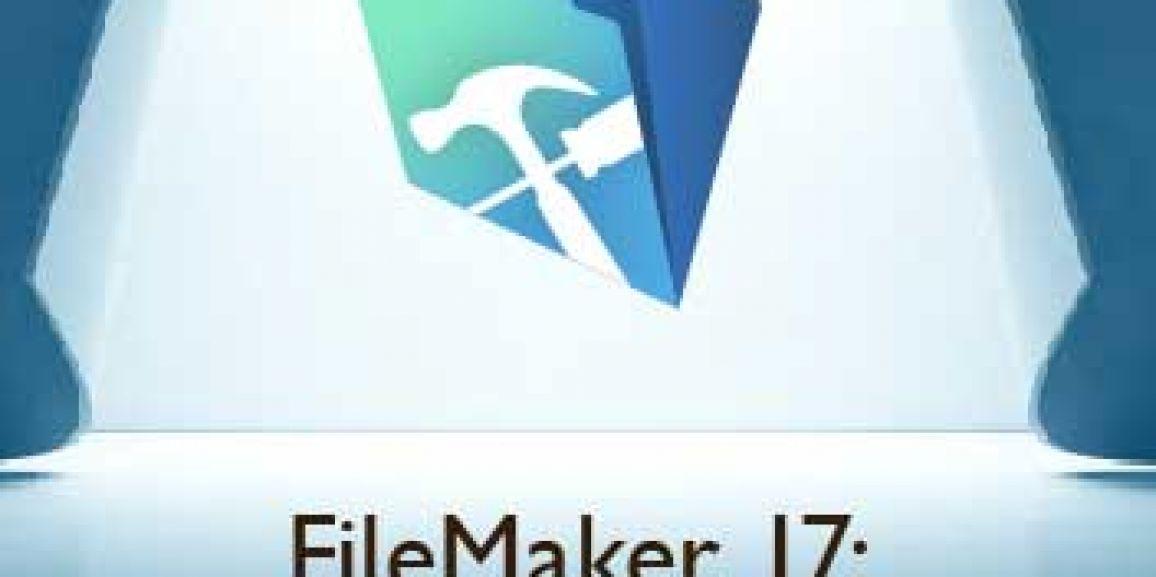 FileMaker 17: Tech Briefs