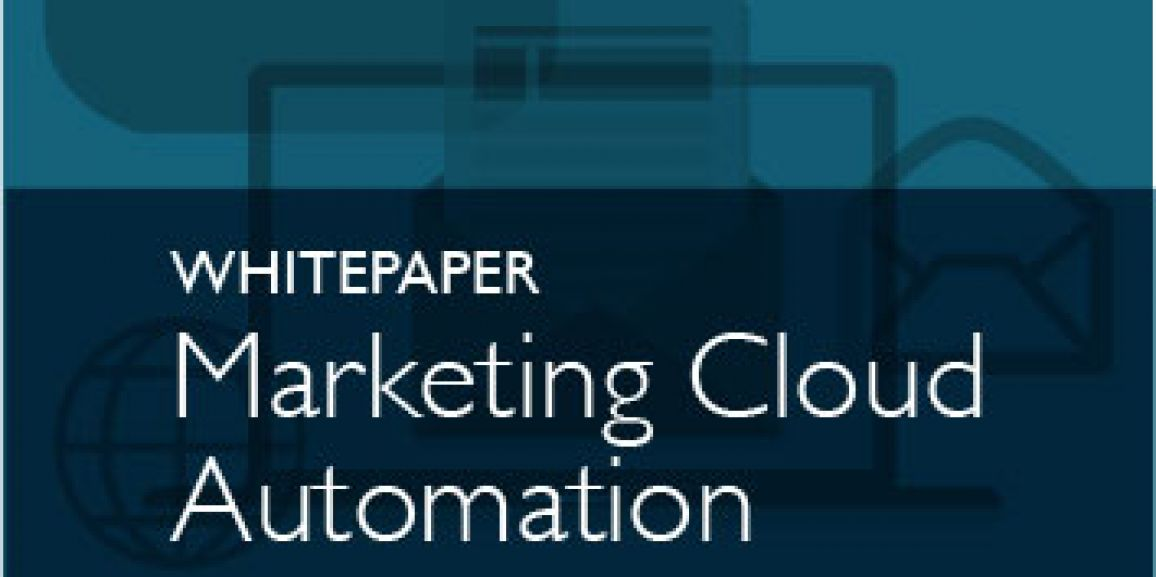 Automate Personalized Marketing Emails in Salesforce